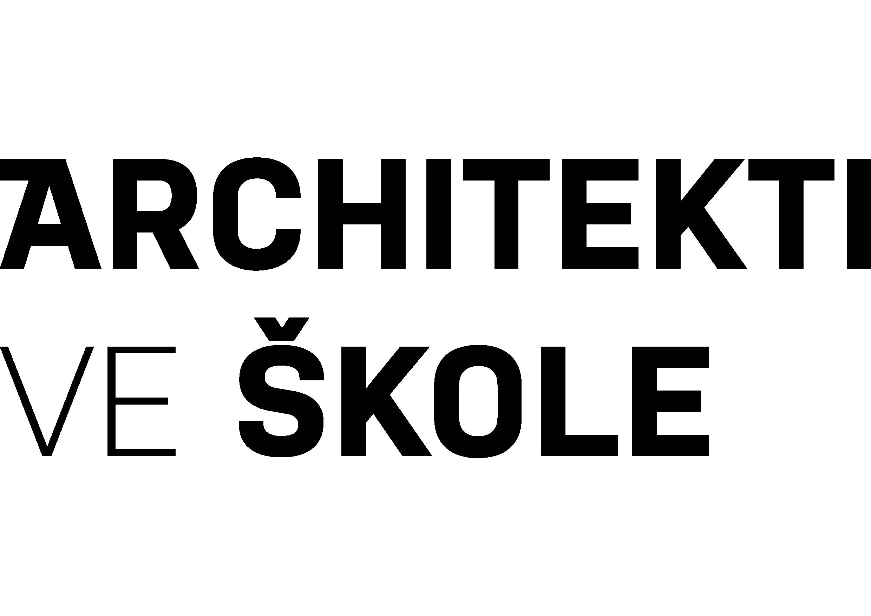 Architekti ve skole-01.png