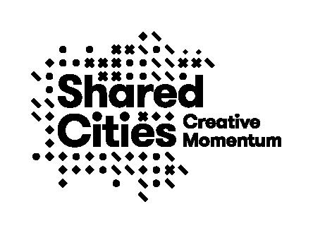 Shared Cities: Creative Momentum