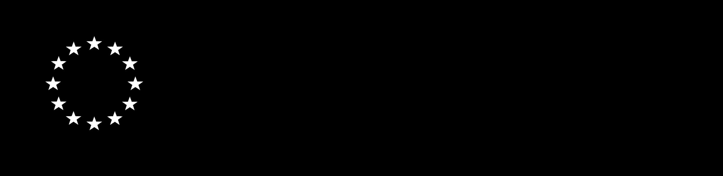EU BW logo.png