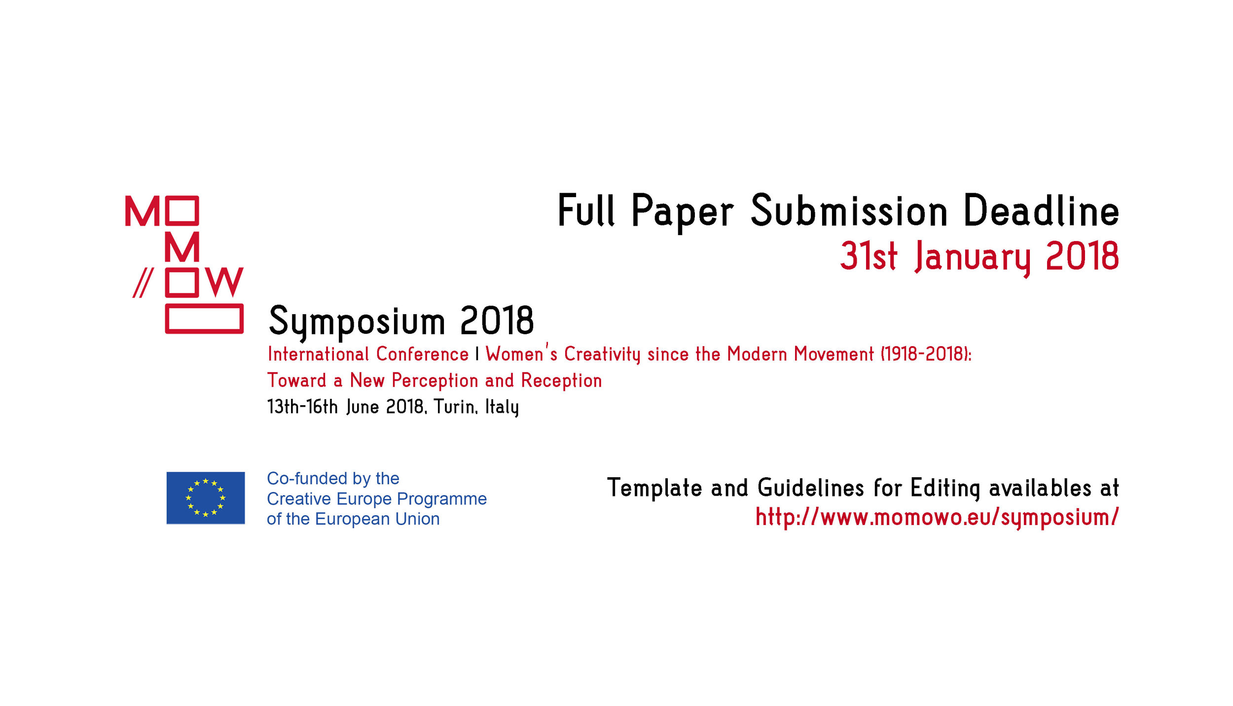 WP42_Symposium_Banner-for-Full-Paper.jpg