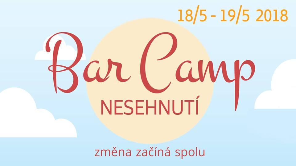 barcamp_nesehnuti.jpg