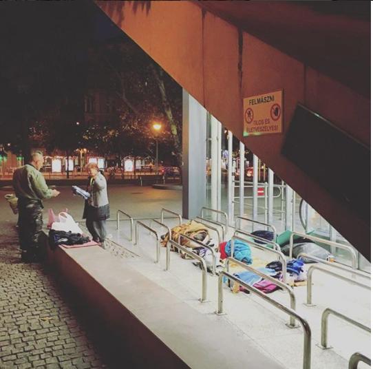 Budapest_HomelessUnfriendlyDesign_Milota Sidorova.png