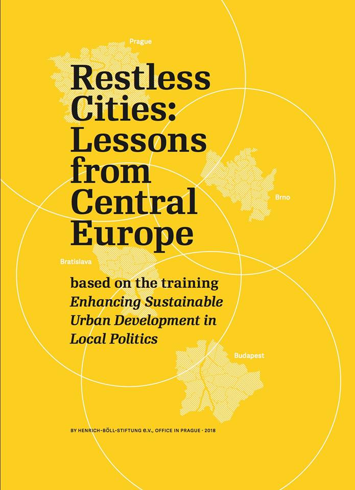 Restless Cities Lessons from Central Europe_cover.jpg
