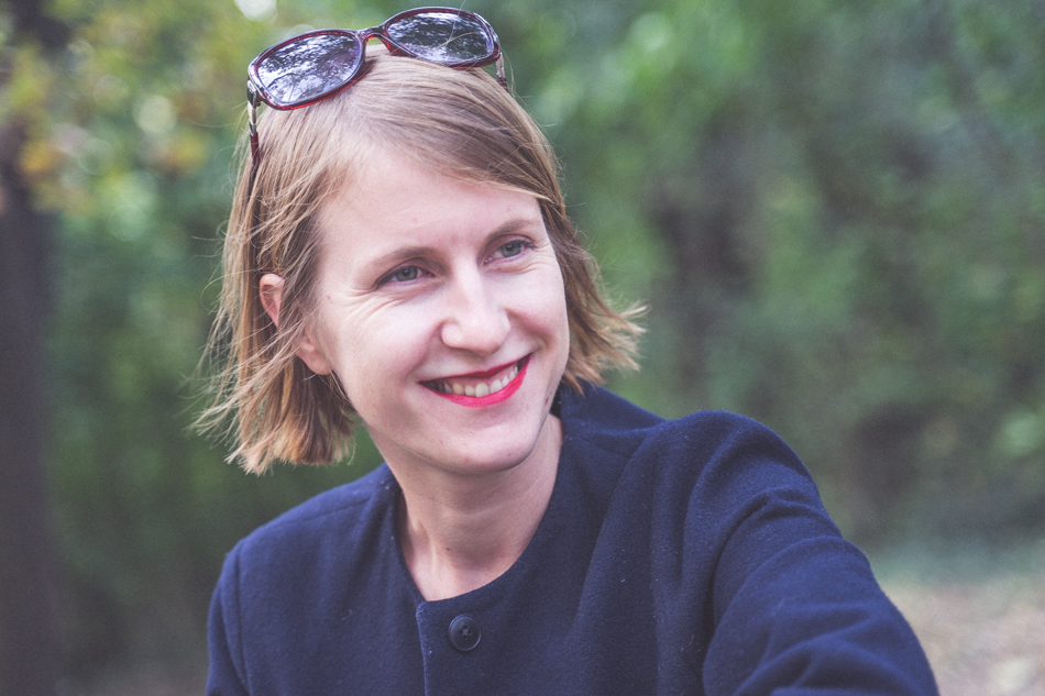 photo:  Martina Juríčková