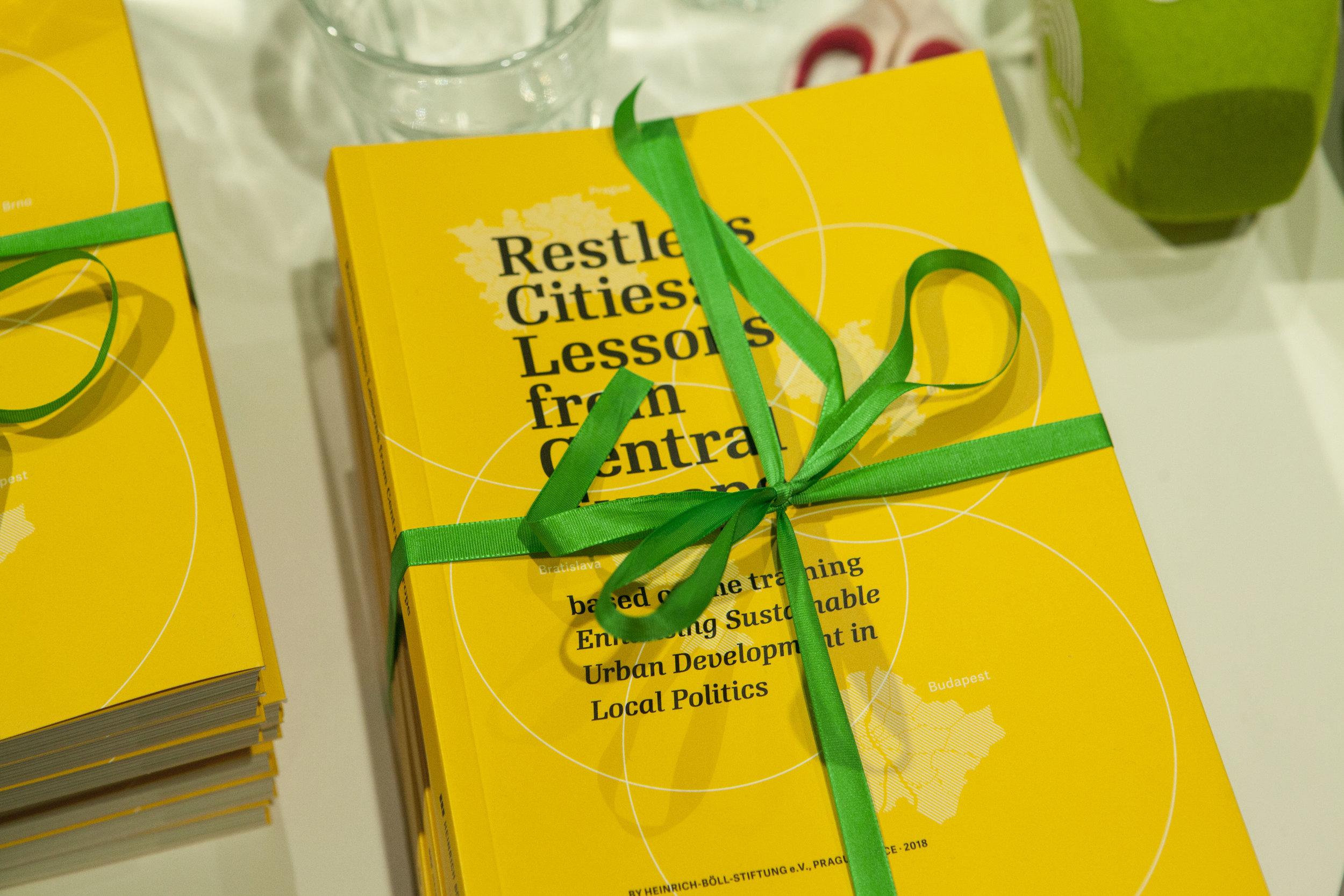 restless cities_krst_3.jpg