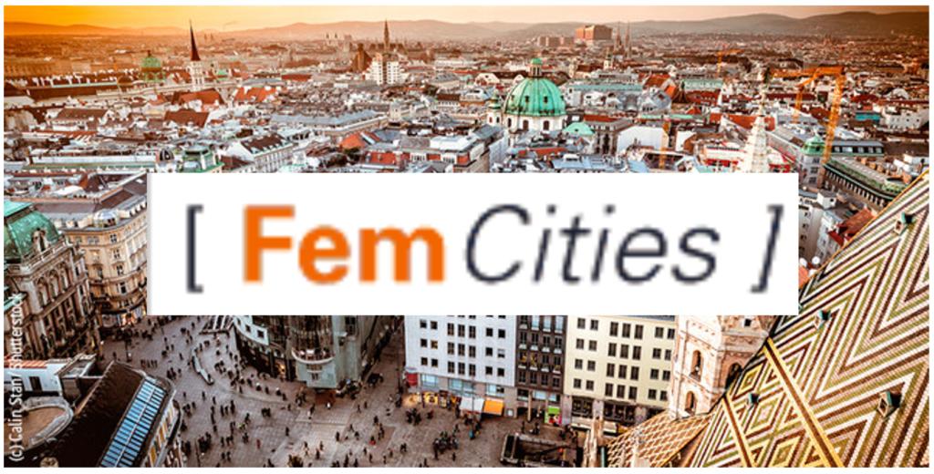 Fem-cities-1024x520.png