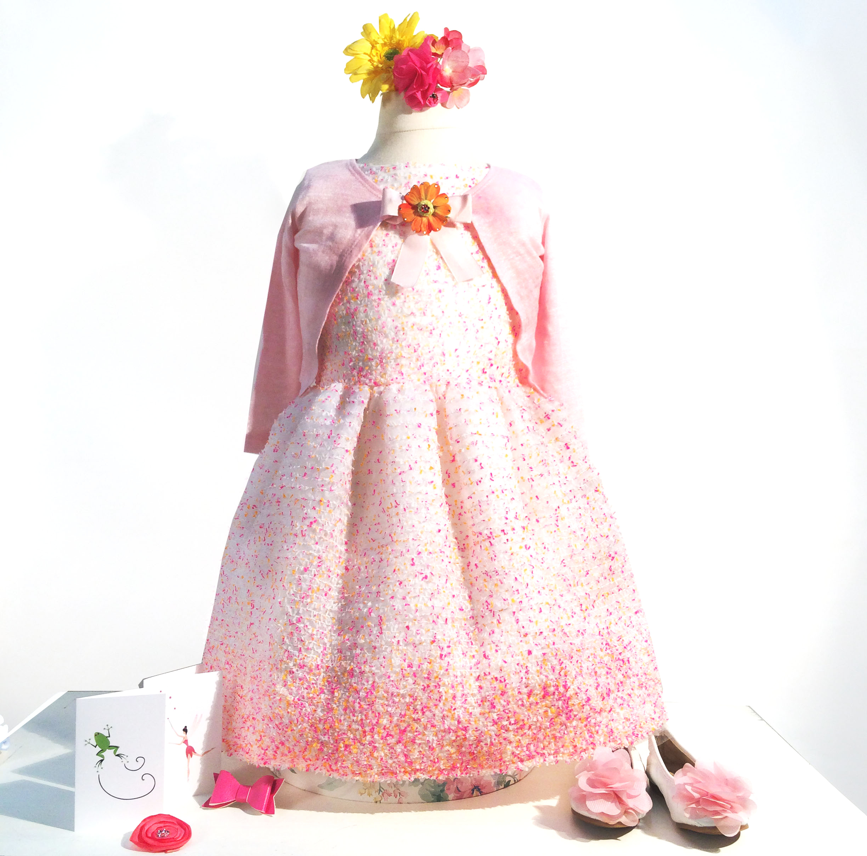 Styling: Deanna Kei / Photography: Deanna Kei  All Items: Bonne Nuit [Bonne Nuit store product shoot]