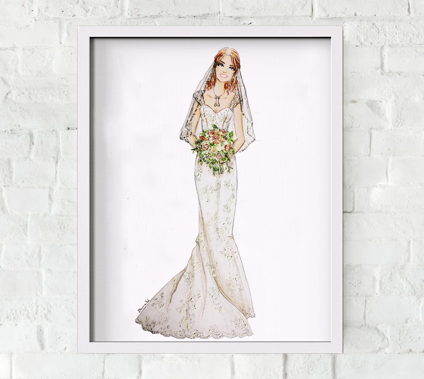 Custom Bridal Illustration - deanna kei.jpg