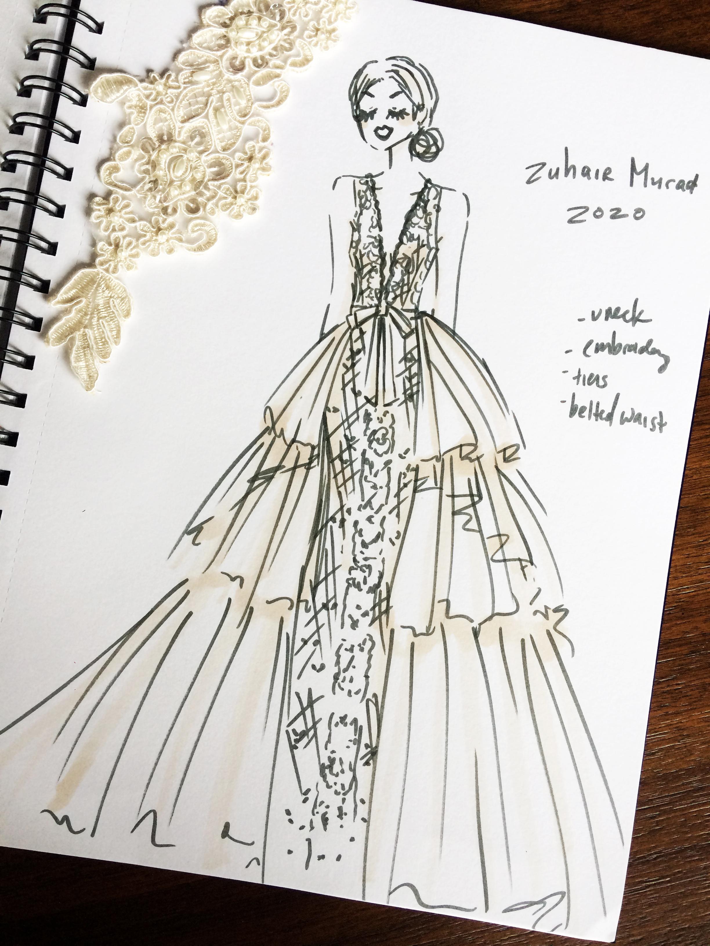 zuhair murad - deanna kei.jpg