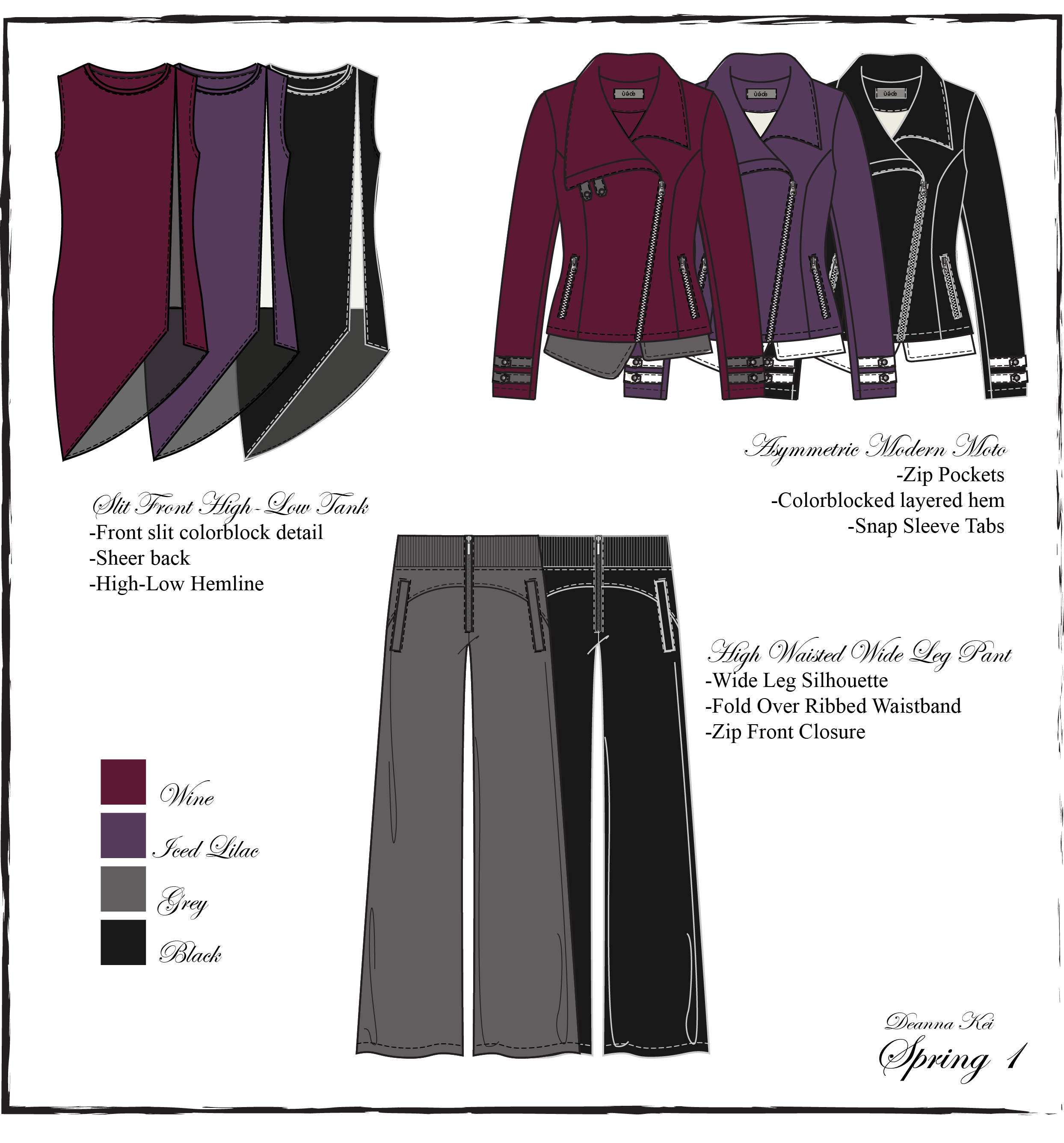 Deanna Kei cad samples - square.png