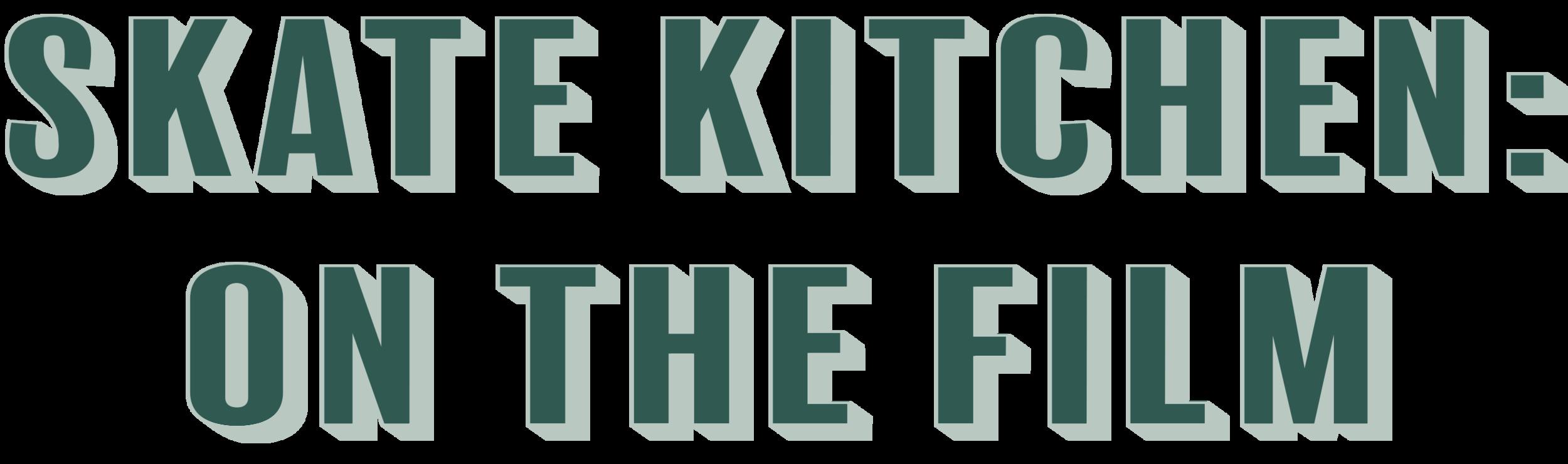 skte kitchen.png
