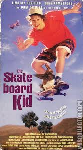 skateboard kid.jpeg