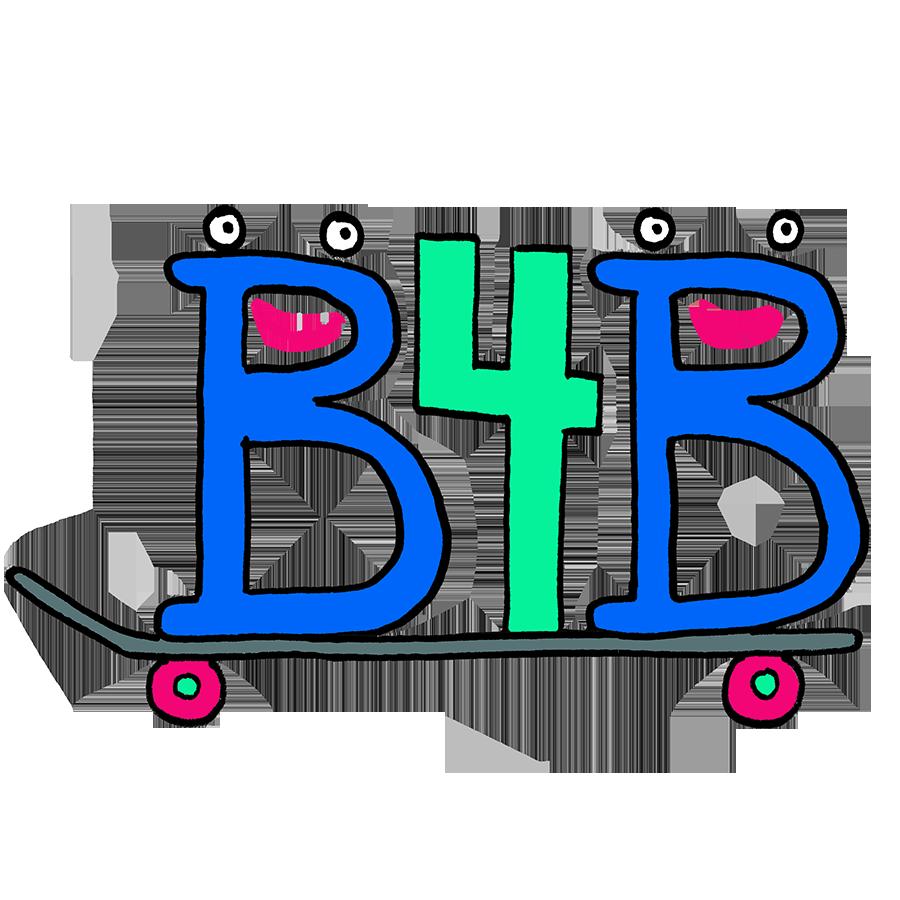 b4b logo_web.png