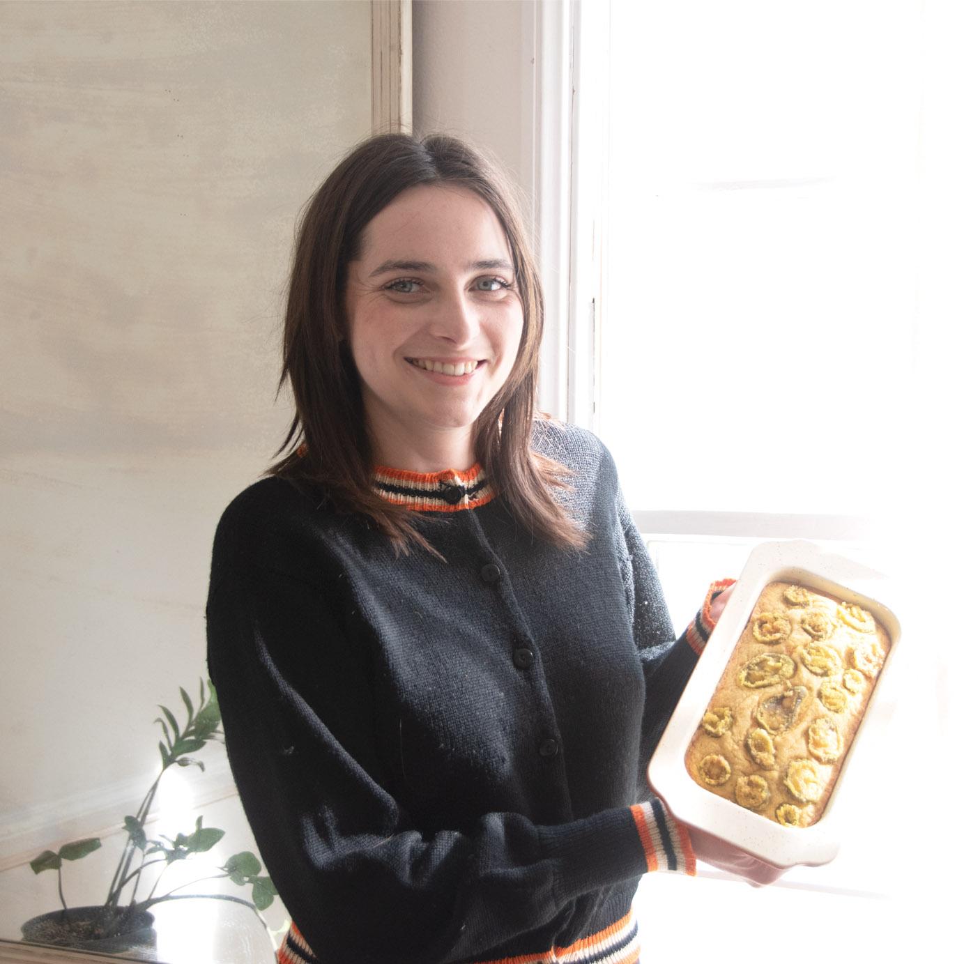 clara with bread.jpg