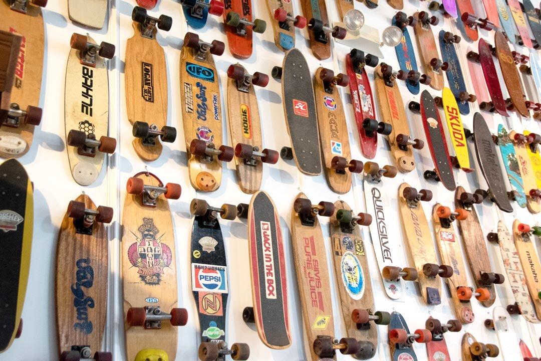 70s board wall looking up.jpg