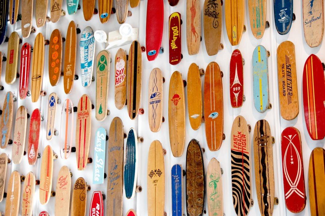board wall 1.jpg