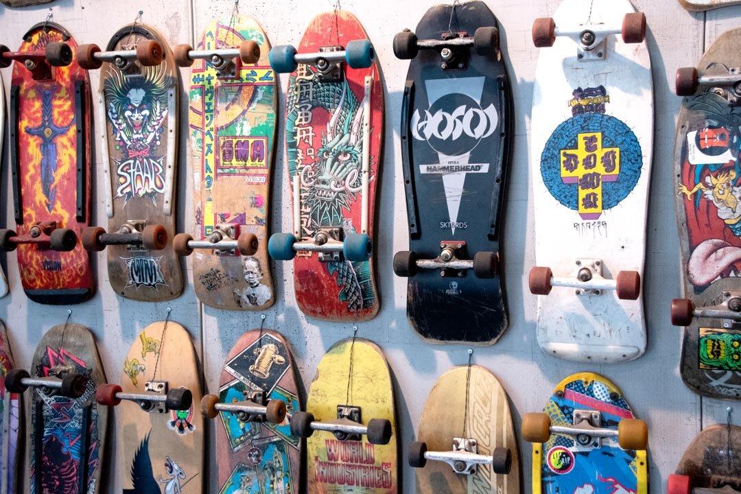 board wall 80s.jpg