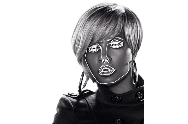 """Disclosure and Mary J. Blige Collaborate for New Version of """"F For You"""""""