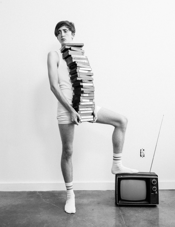VHS1595.jpg