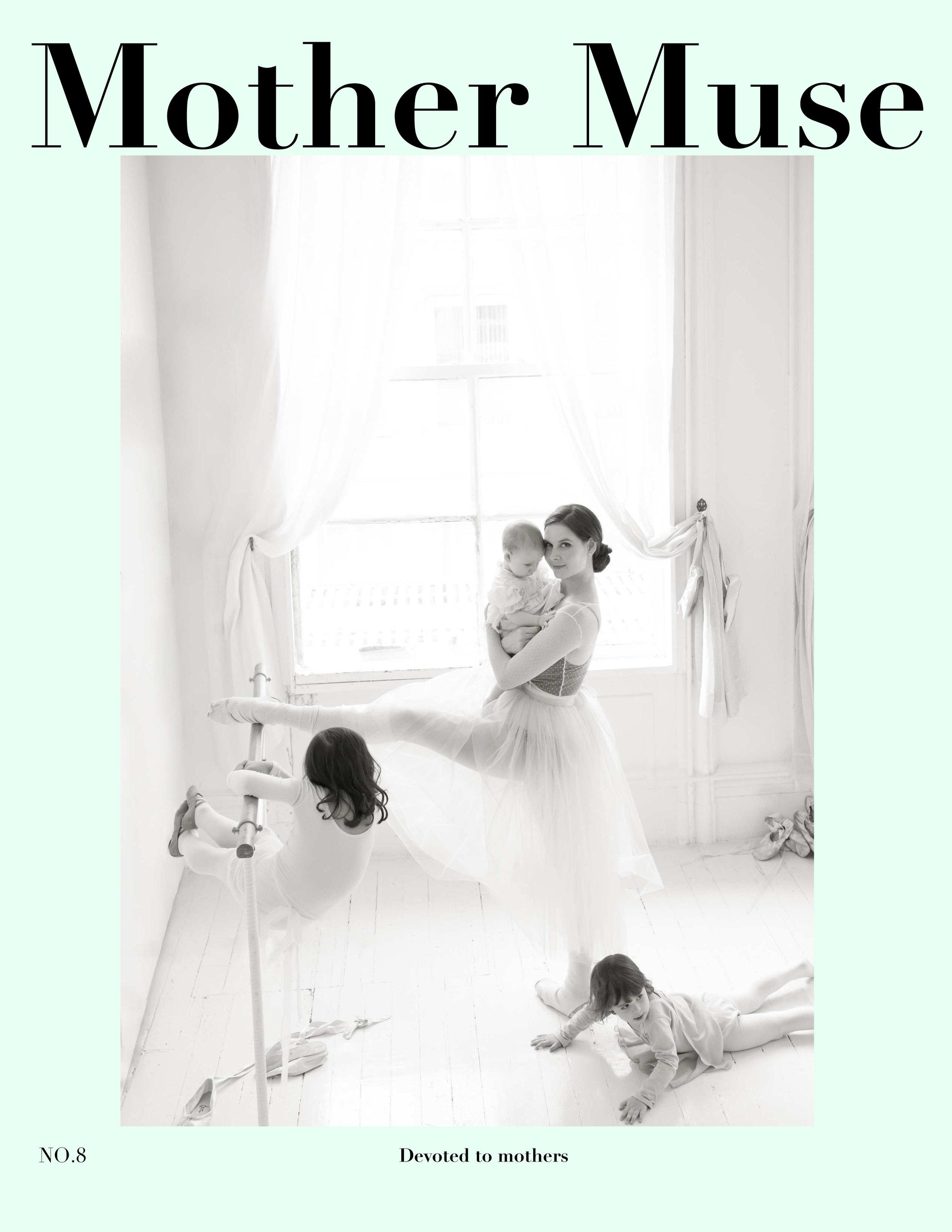 MotherMuse-11-1 (1).JPG