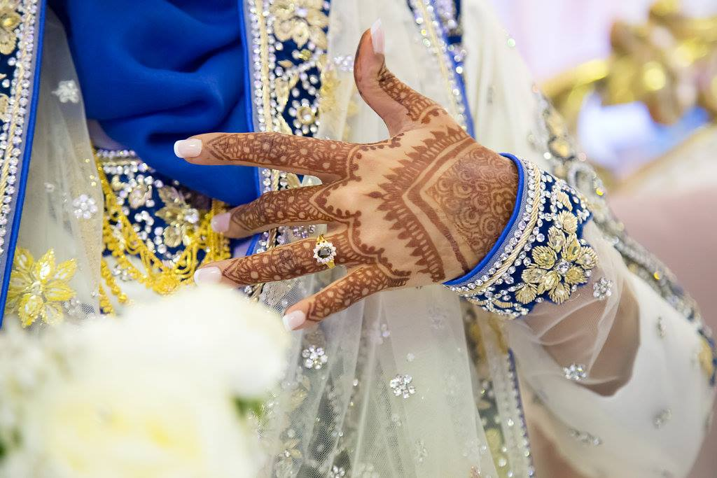Asian Bride Wedding Ring.jpg