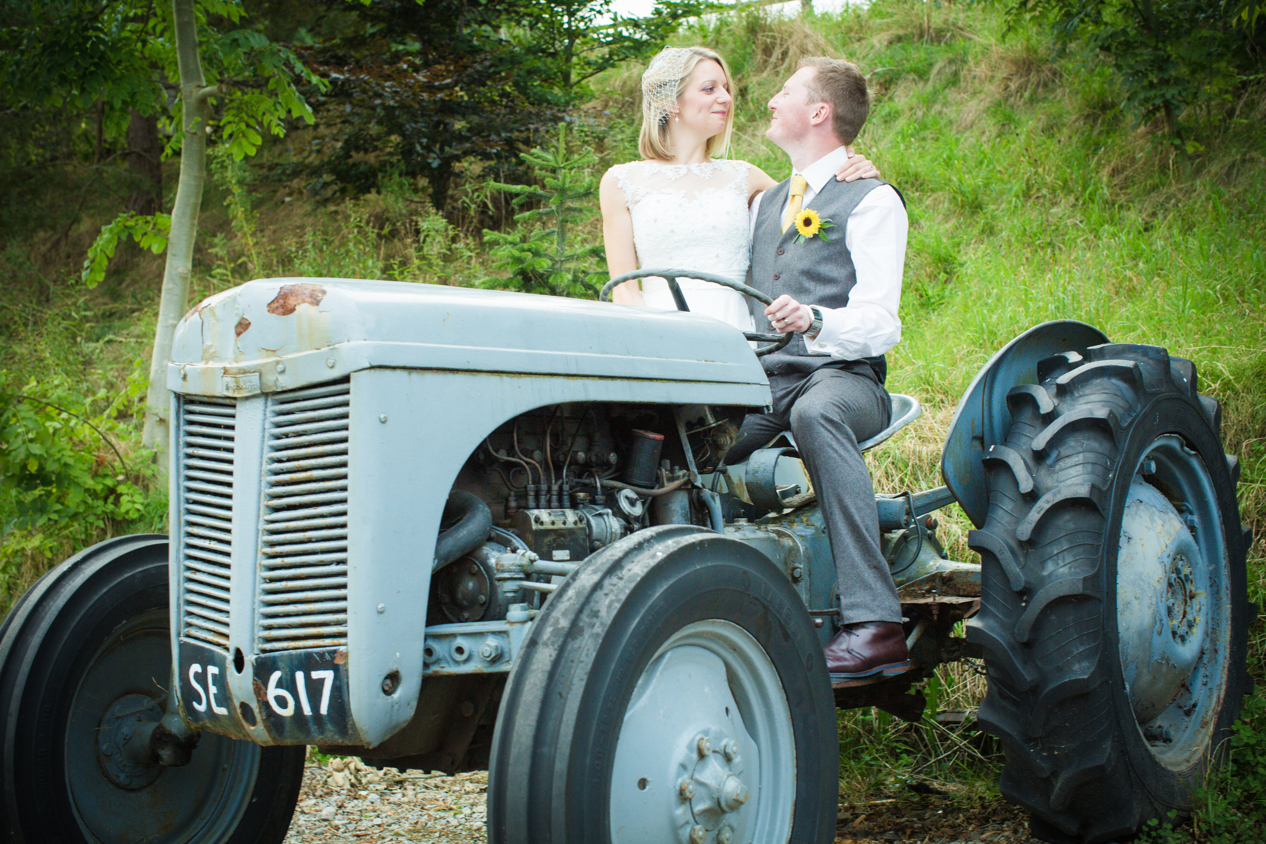 Wedding Photography Tractor.jpg