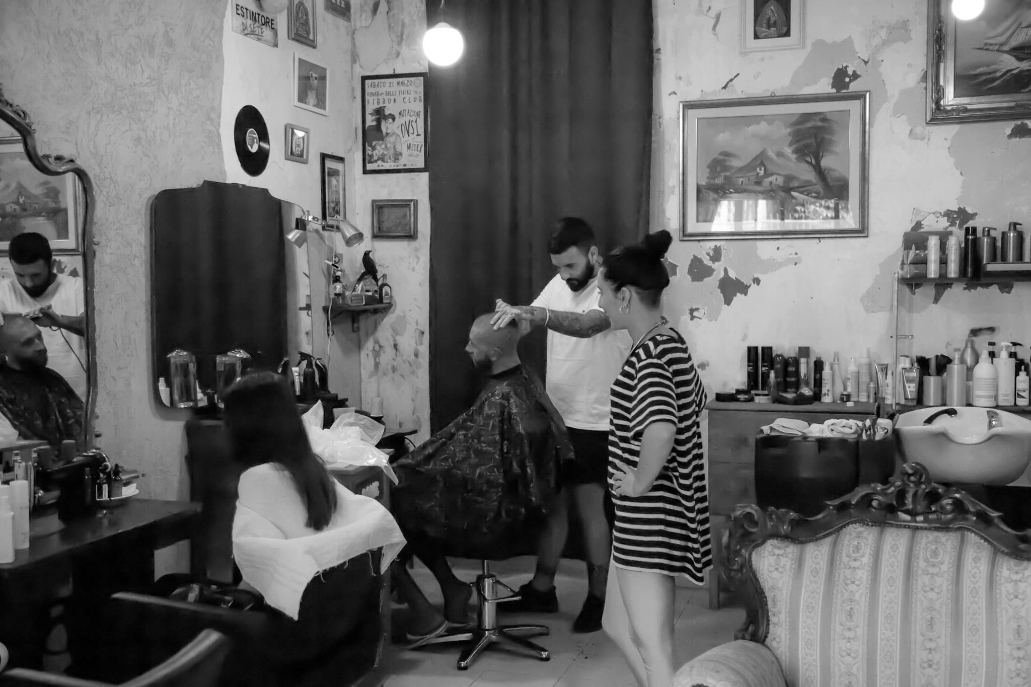 Italian hairdresser.jpg