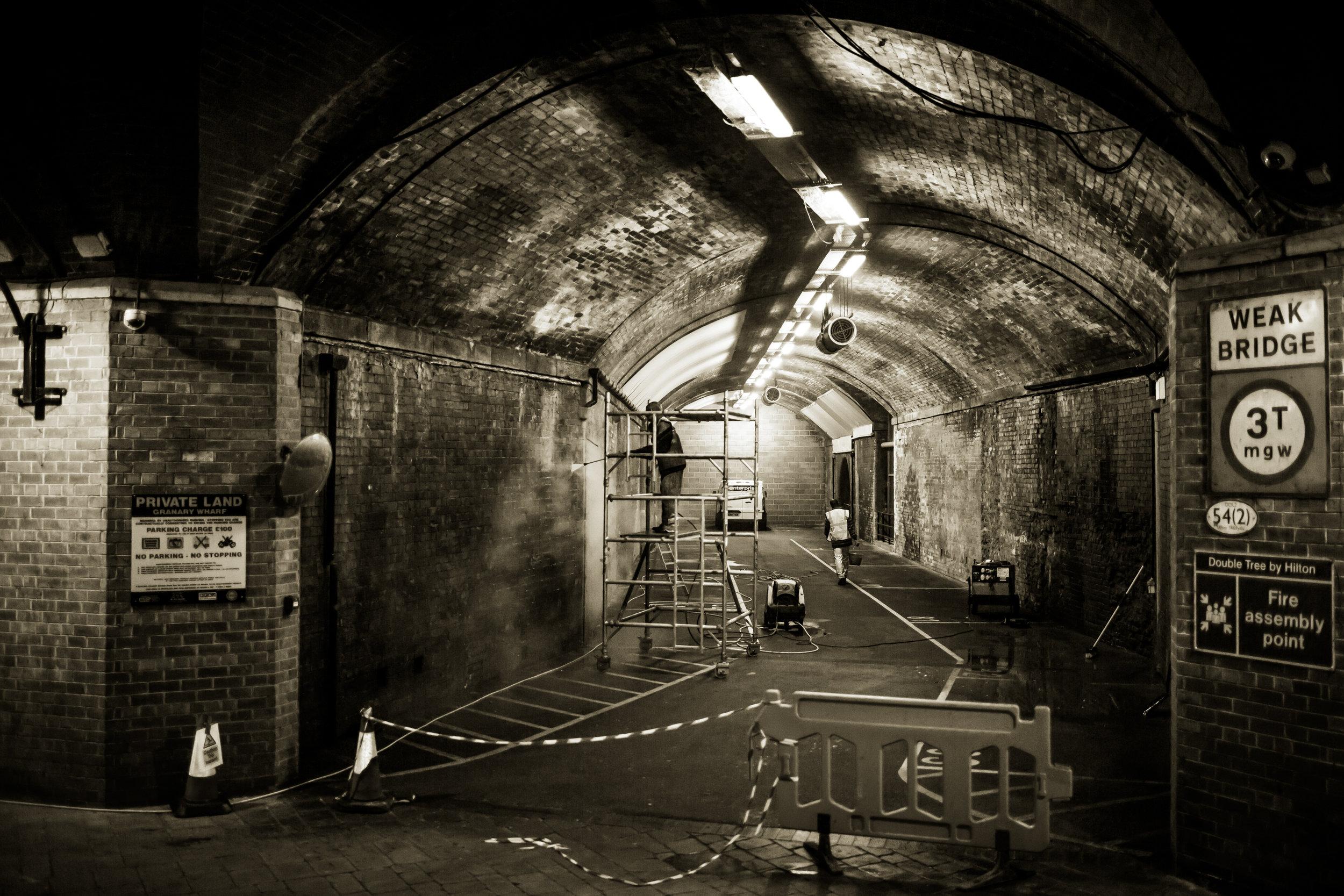 Urban Tunnel Worker Leeds.jpg