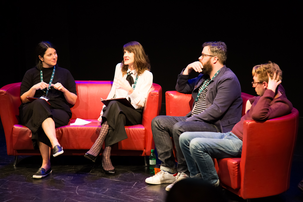 This Way Up - Web Gallery - Panel Discussion.jpg