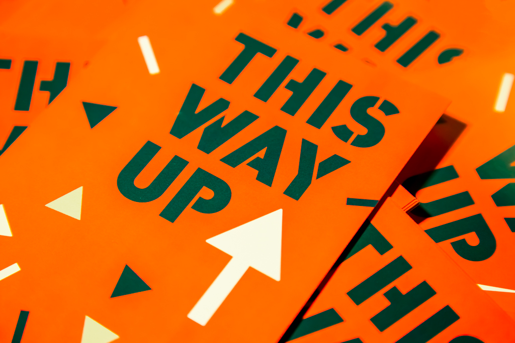 This Way Up - Web Gallery Leaflets.jpg