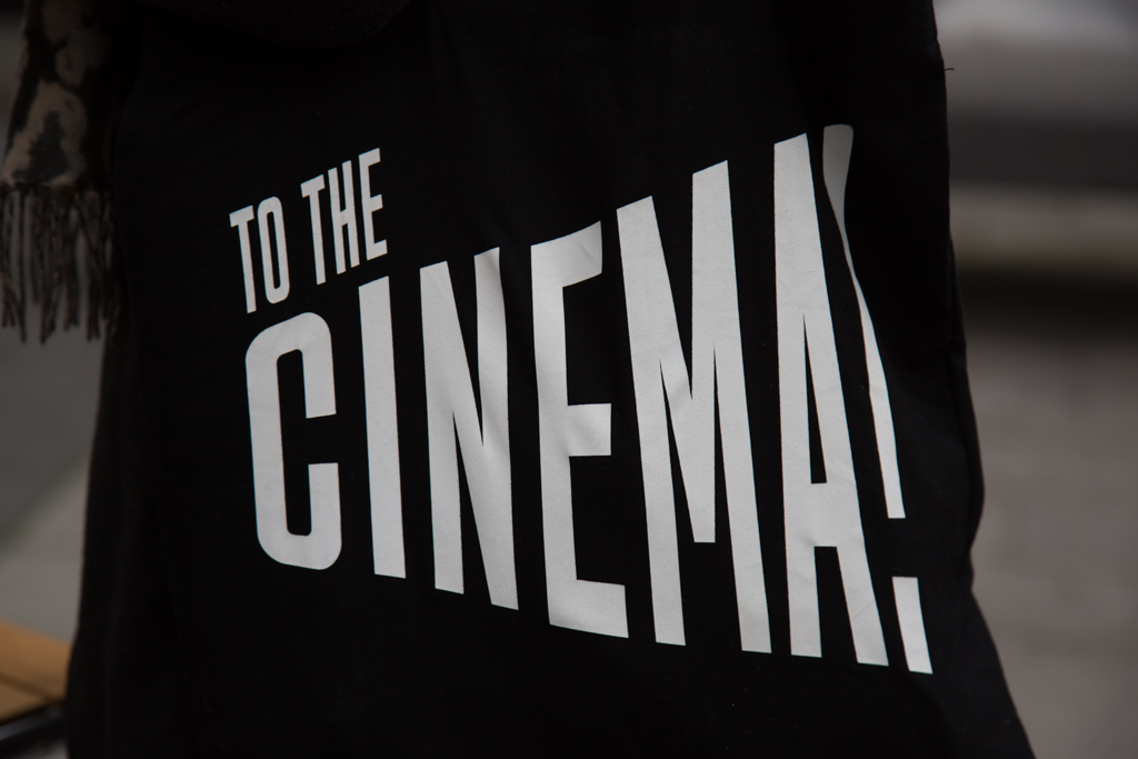 This Way Up - Web Gallery to the cinema.jpg