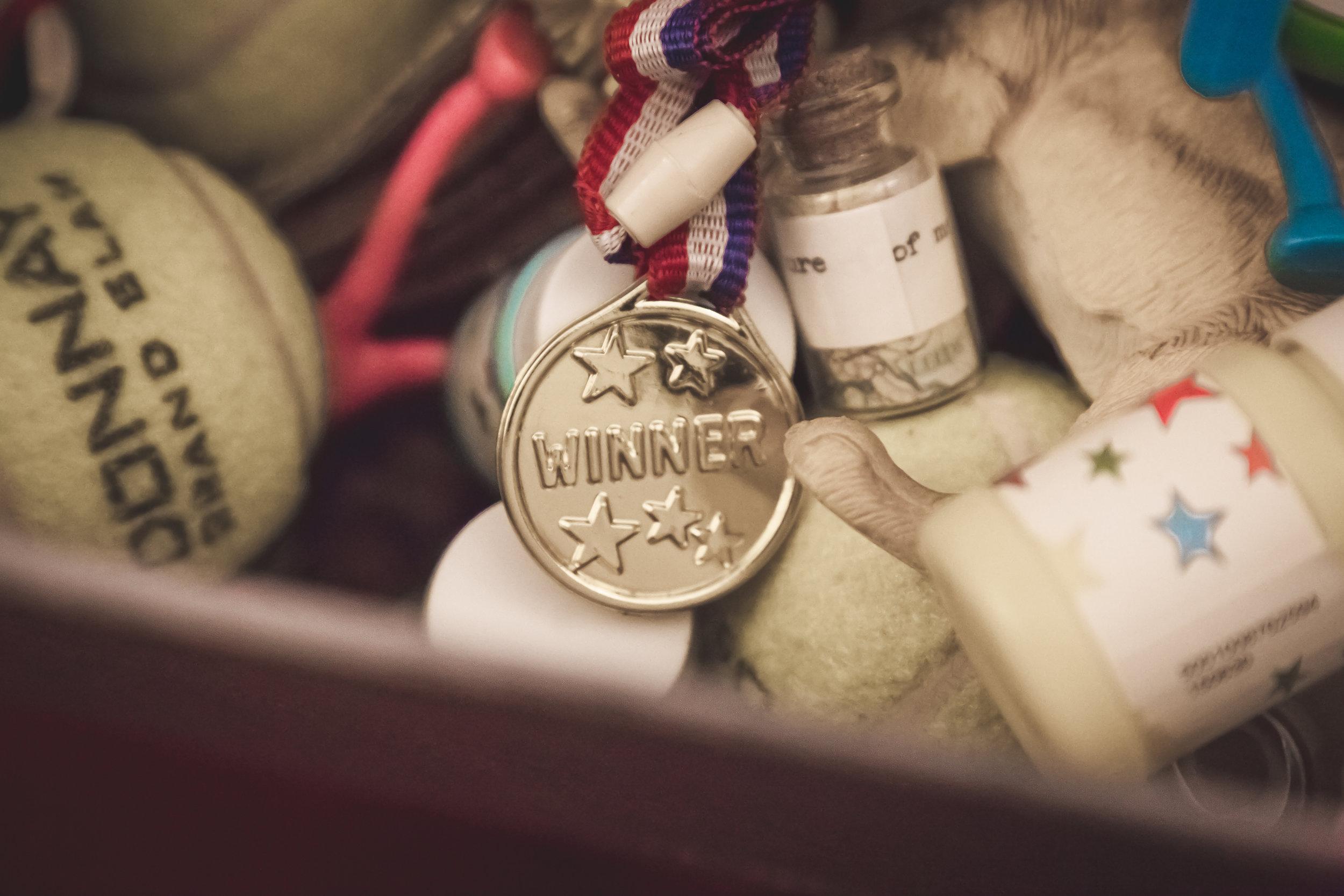 LCC UnConference - Winner.jpg