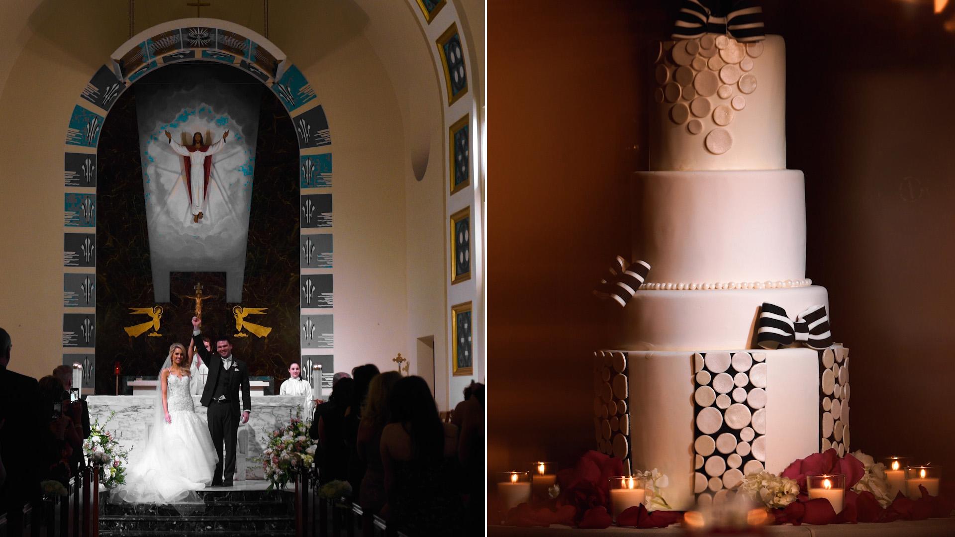 CEREMONY CAKE.jpg