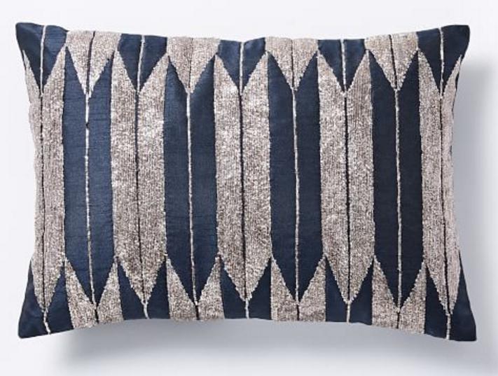 Pillow 3.PNG