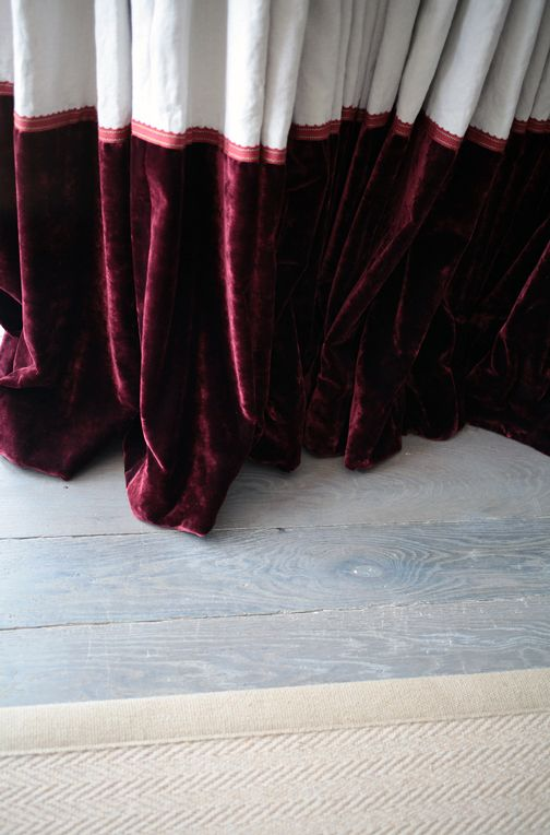 Burgundy 8.jpg