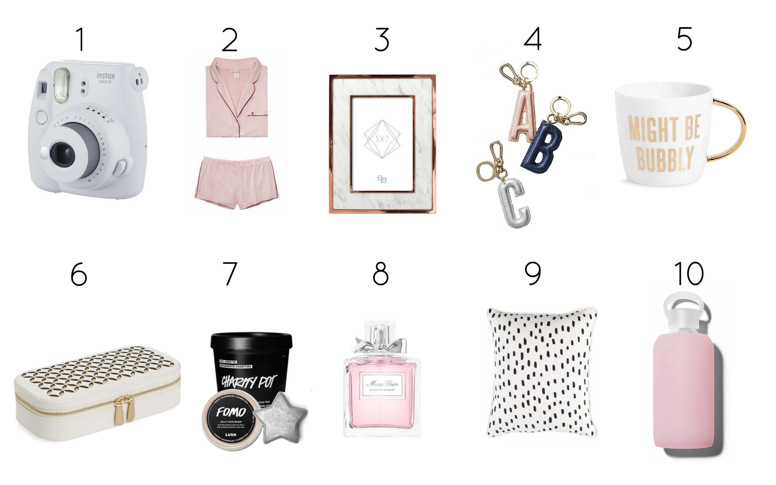 Holiday Gift Guide - The Basic B.jpg