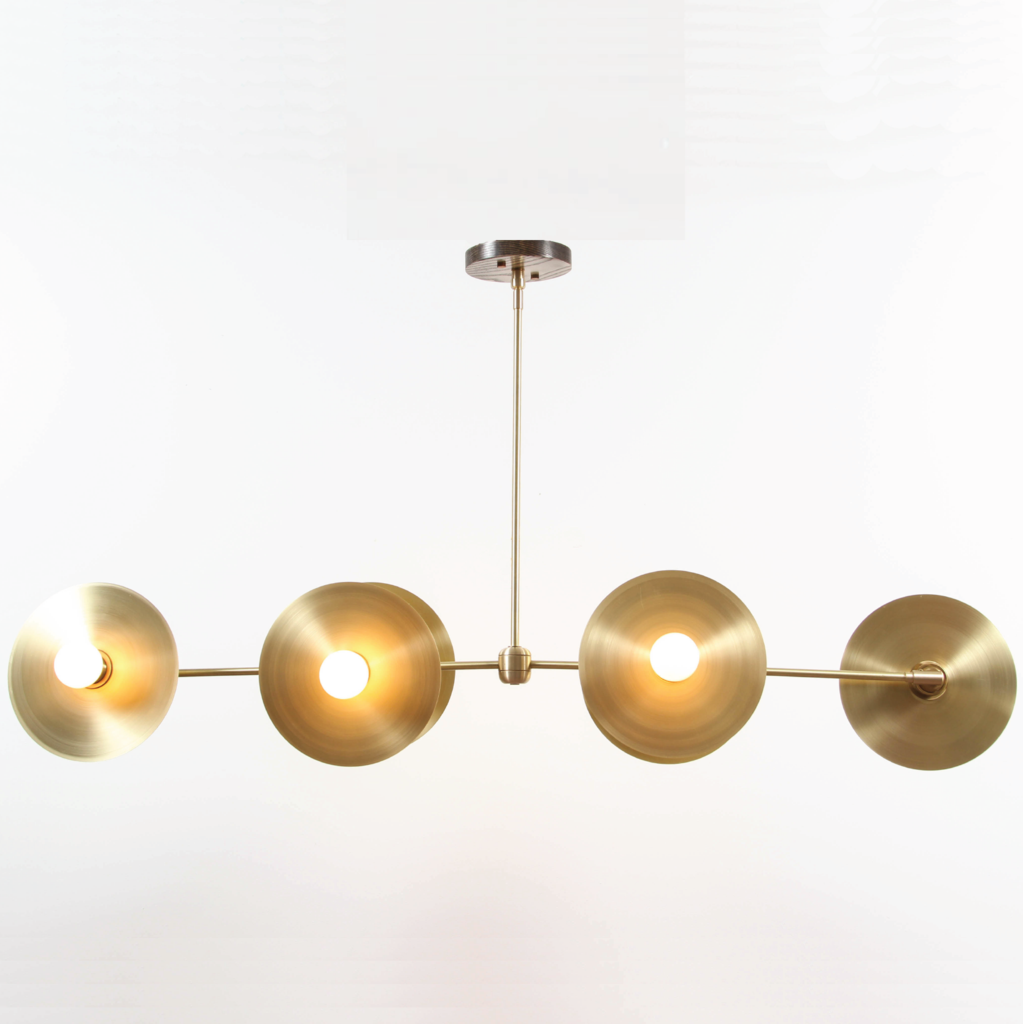 QLL Chandelier.png