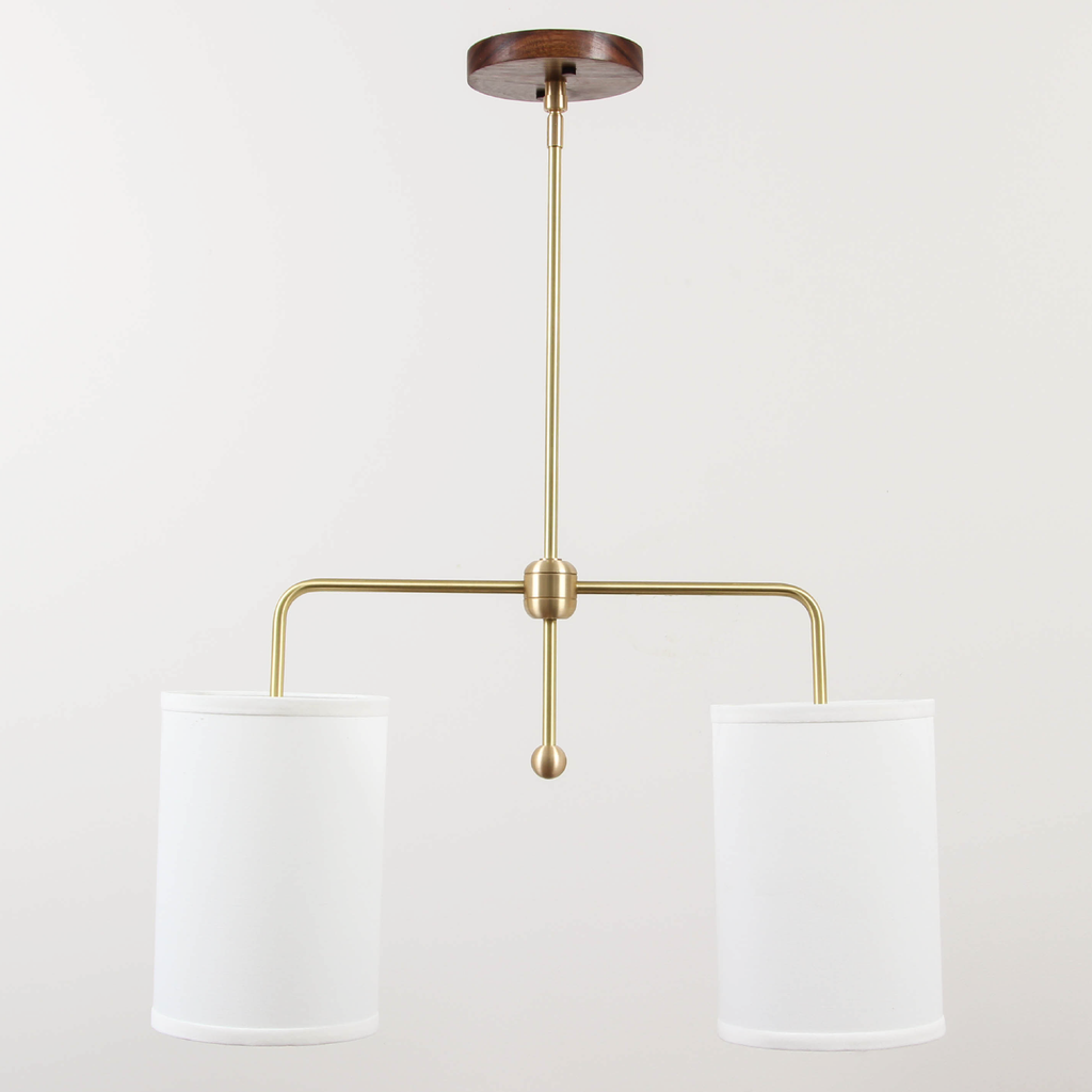 QLL Chandelier2.png