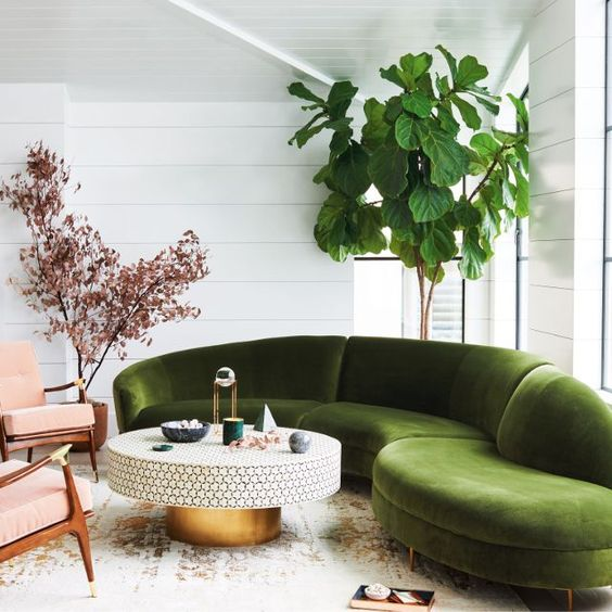 Curved Sofa 3.jpg