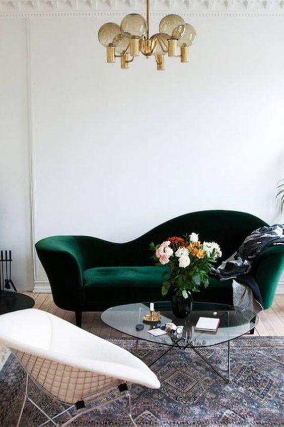 Curved Sofa 4.jpg