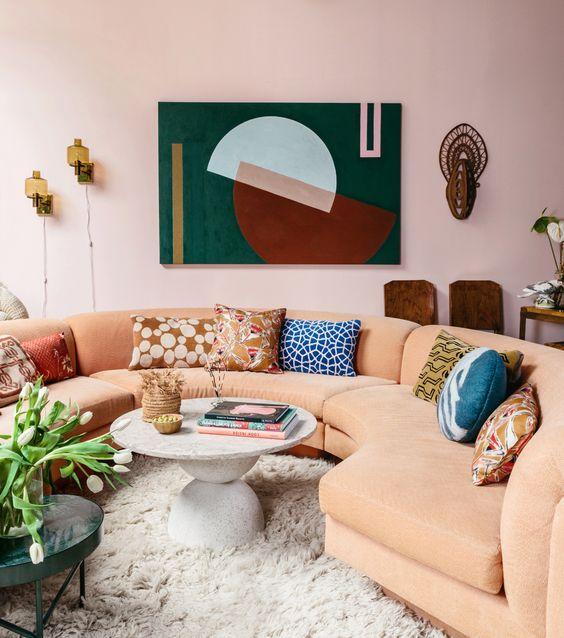 Curved Sofa 6.jpg