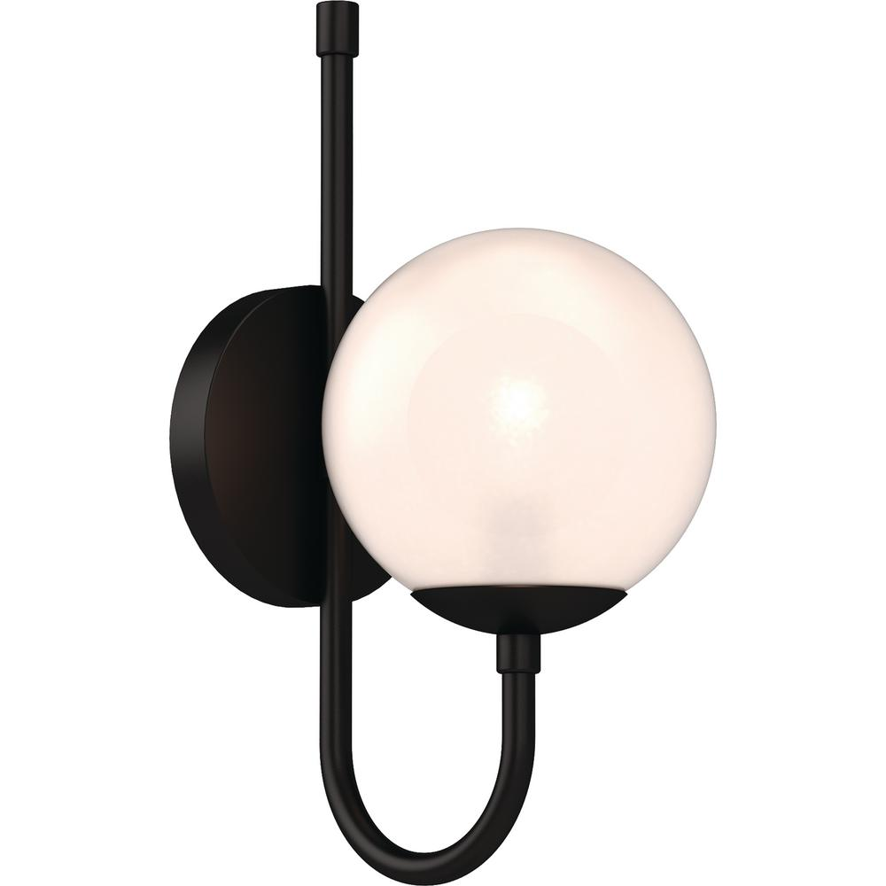QLL - Volume Lighting - Lawrence Globe Sconce.jpg