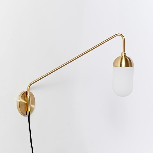 QLL - West Elm - Pelle Sconce Long Gooseneck.jpg