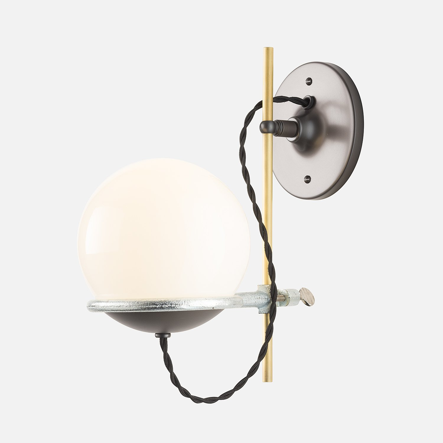 QLL - Schoolhouse - Orbit Sconce.jpg