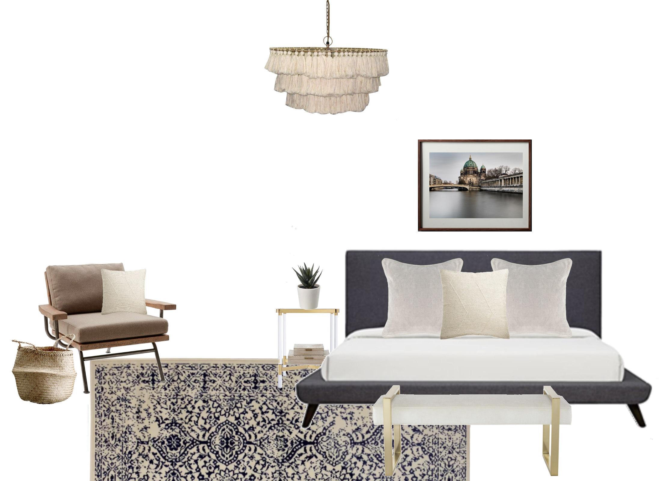 Quarter-Life Living - Rachel Cafferty - Interior Styling Design Board 2.jpg