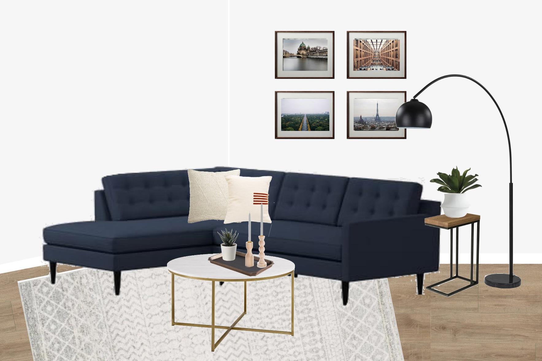 Allie Living Room - V1.jpg