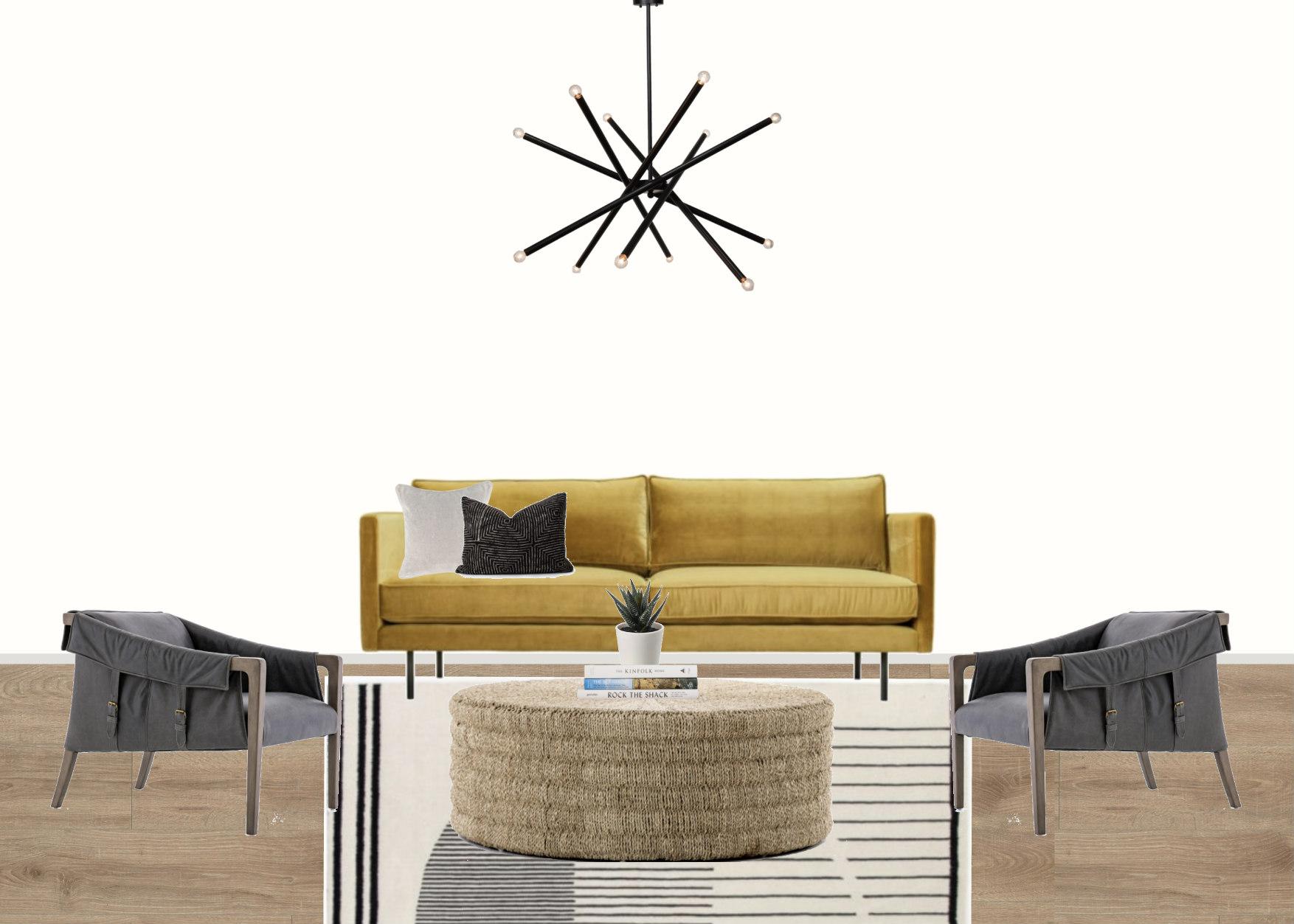 ECG Designer Luxe Collection - April 2019.jpg