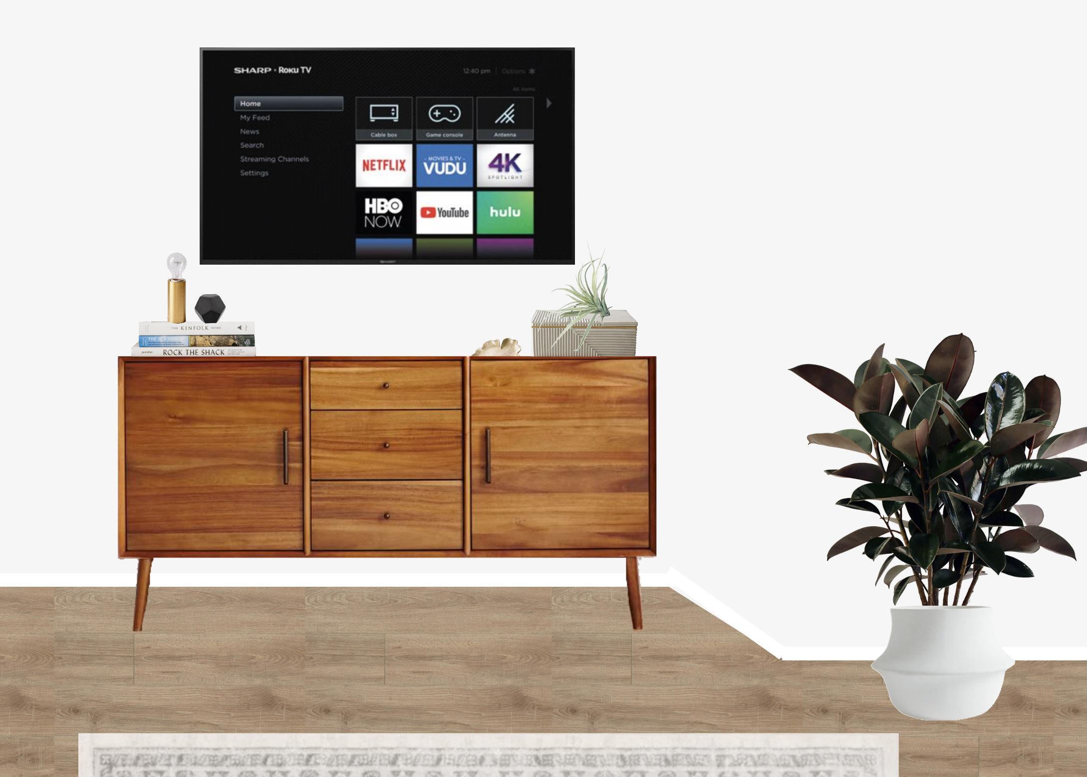 Allie Living Room - Console.jpg