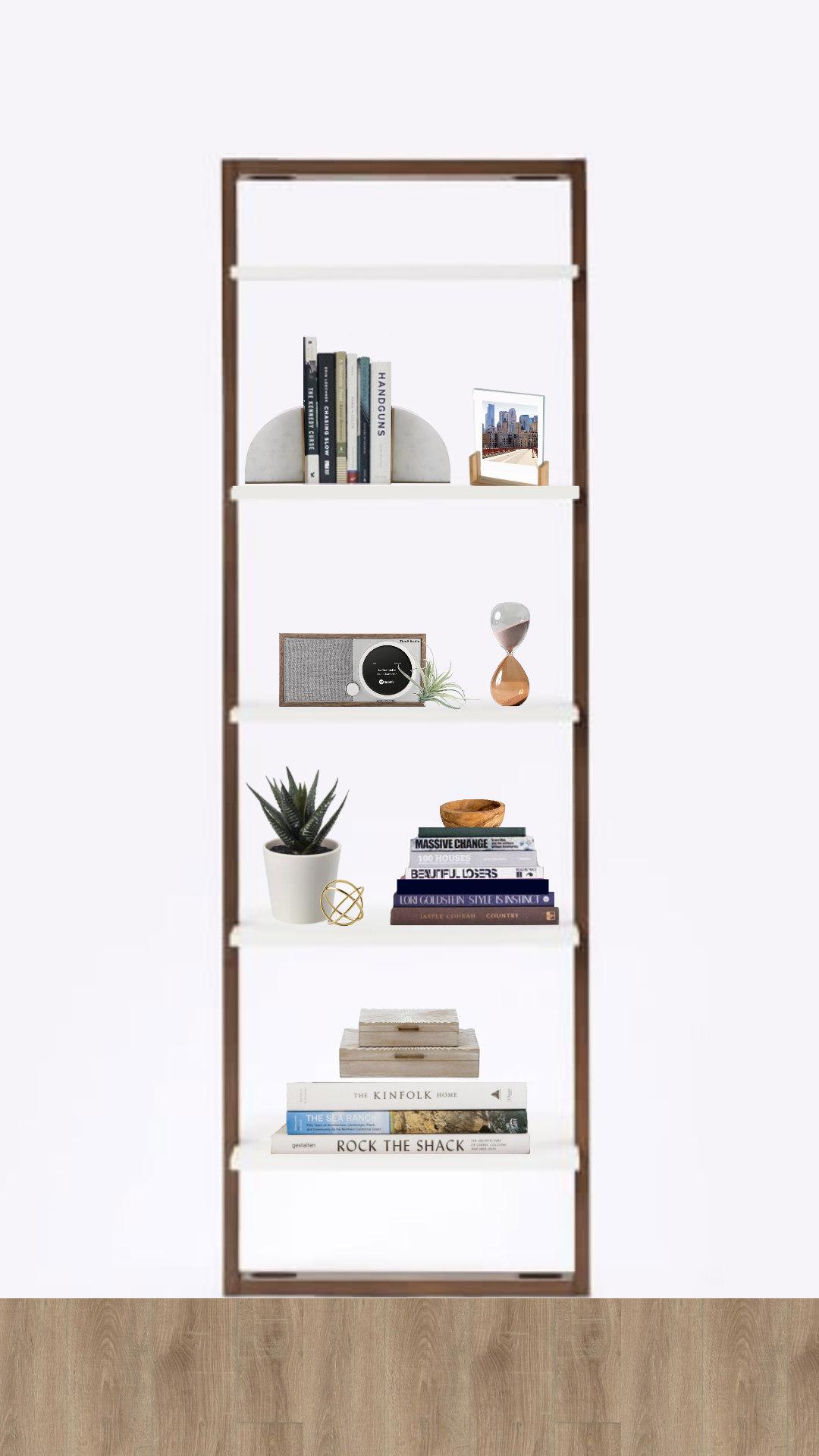Allie Living Room - Shelf.jpg