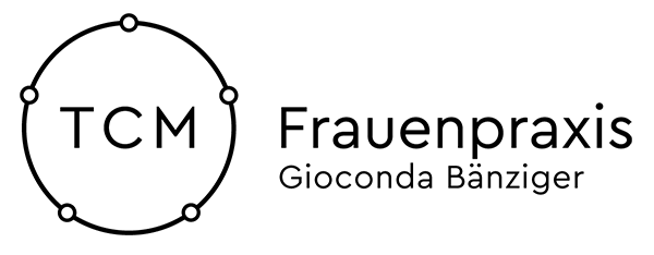 tcm-frauenpraxis-gioconda-baenziger-logo-klein.png
